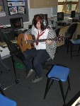 2011-03-04s4performing1