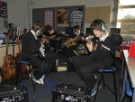 2011-03-16s2performing1